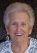 Ruth Gersky