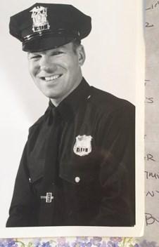 Ernest Graf