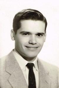 James R.  Hollis