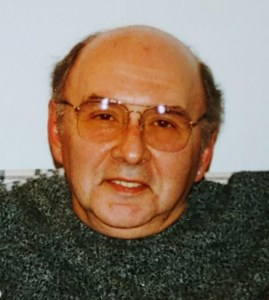 John Marion  Archer Jr.