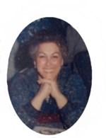 Rosemarie Virgilio