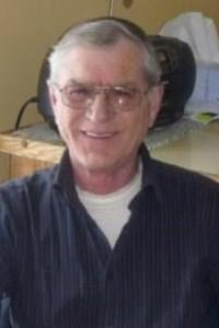 Lionel  LeClair