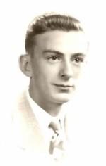 Newman Dorsey