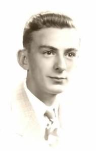 Newman Michael  Dorsey