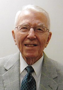 Franklin Howard  Tubbs