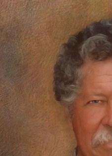 Robert Edwin  Bierbaum