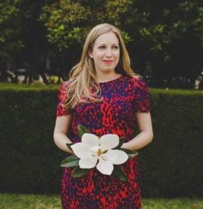Nicole Marie  Cohn-Kapur