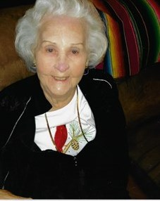 Kathleen Whorrell
