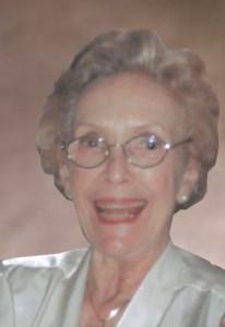 Sheila  Lorraine  Anderson
