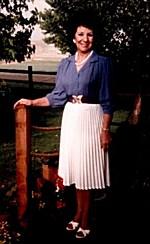 Philomena Christensen