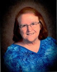 Cathy W.  Richmond