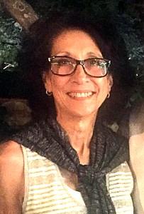 Francesca M.  Cerullo
