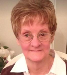 Doreen S.  Lebrun