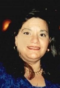 Anna Cicolini  Chille