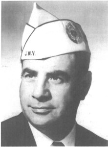Dr. Robert  Shor