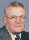 Melvin Grefe