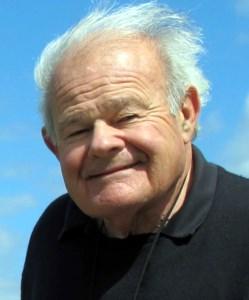 Alvin A.  Kurzer