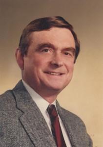 Manfred G.  Martin