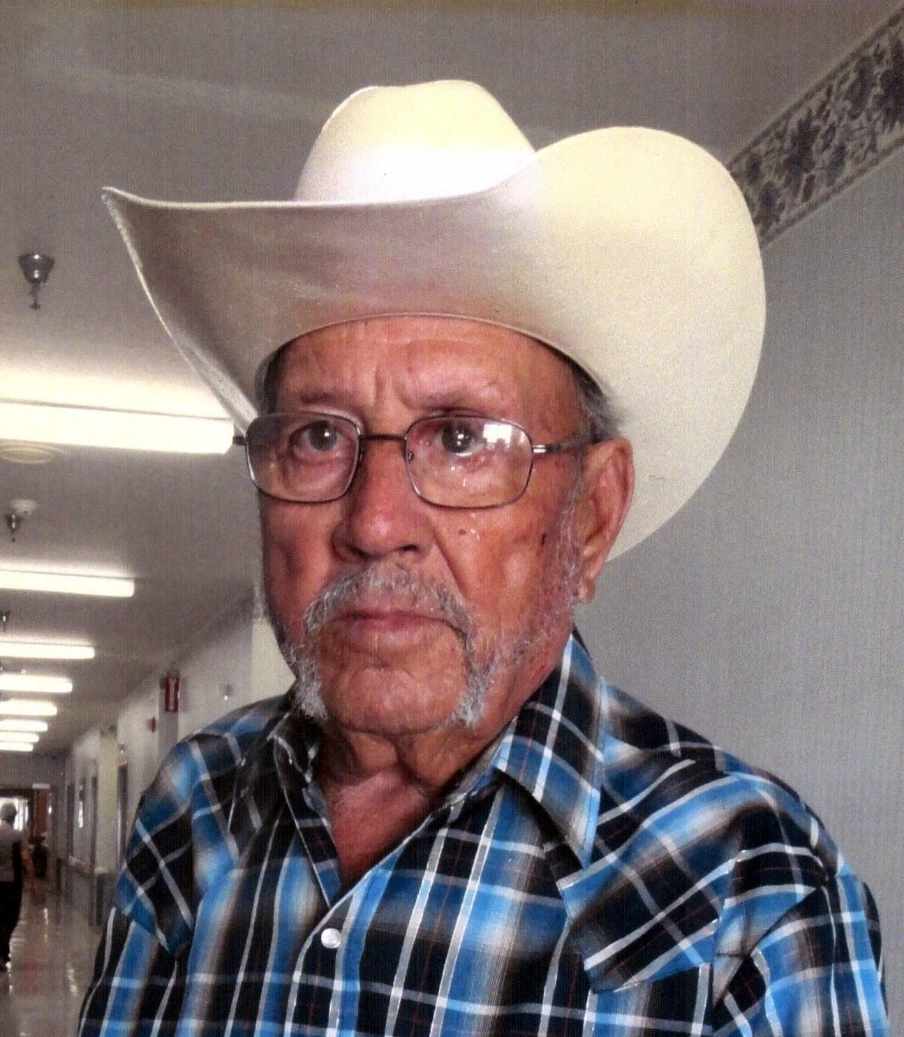 Gonzalo  Santos Jr.