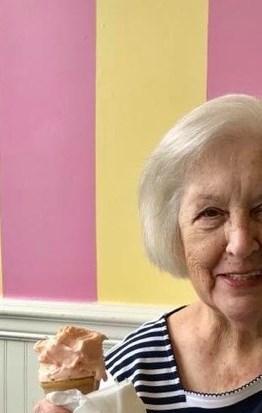 Helen S.  Norris