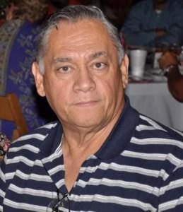 Milton  Fiallos