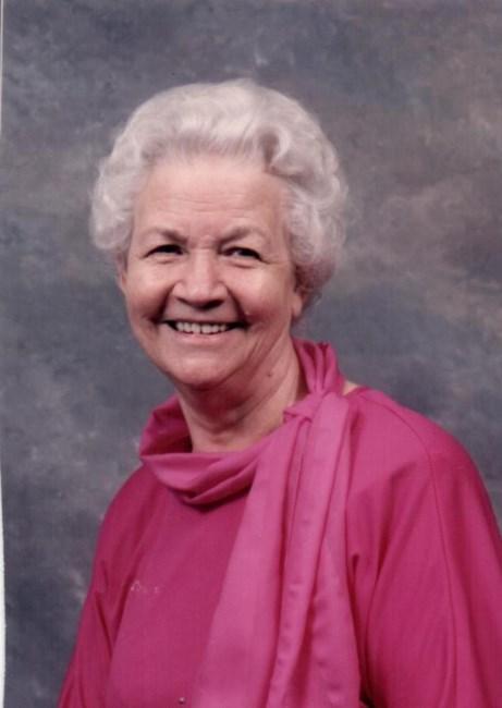 Della Phillips Obituary - Beckley, WV