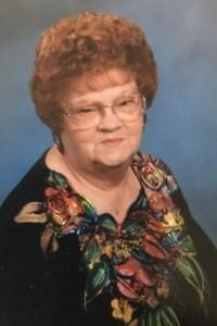 Donna (Susie Q)  Allen