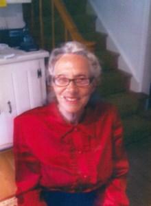 Mrs. Janie C  Liptak