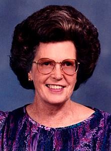 Ann M.  Blaser