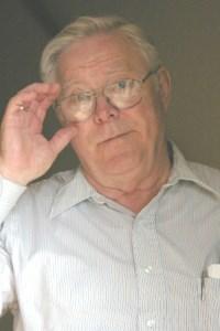 Bobby Winfred  Whitlock