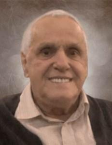 André  Lajoie
