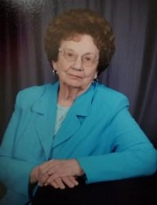 Barbara  Monfort