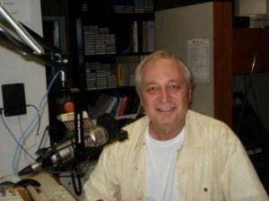 """Robert """"Dusty Rhodes"""" Dale  Long"""