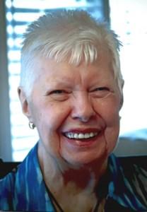 Joyce E  Miller