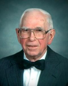 Lowell E.  Weller