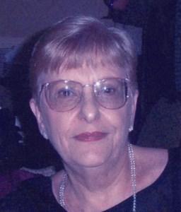 Antoinette L.  Disponzio