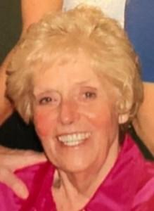 Dorothy E.  Maloney