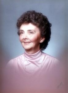 Jeanette F  Lacasse