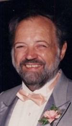 James Burley