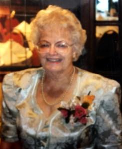 Virginia M.  Kawa