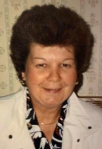 Teresa Faye  Slaughter