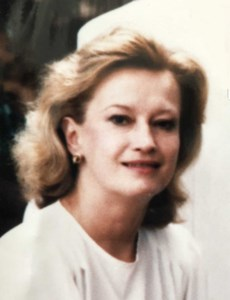 Mary  Herzog