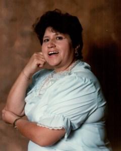 Juvencia Reza  Silva