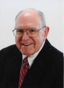 H William  McIntyre