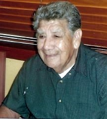 Roberto  Viera