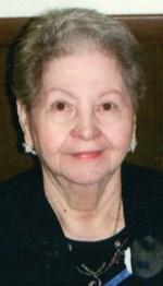 Hortencia Berrios