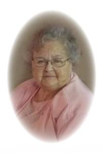 Carolyn Louise  Fourman