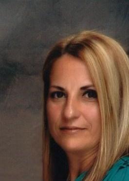 Myriam  Lessard