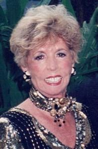 Patricia R  Godley