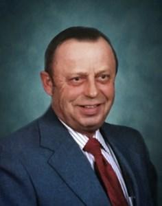 Gene A  Kuester